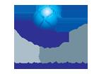 Logo Lexunion