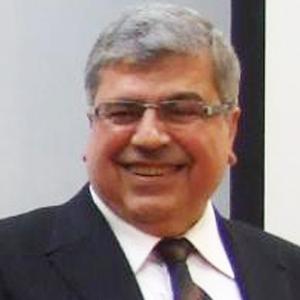 Georges KHAIRALLAH