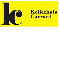 Logo Kellerhals Carrard