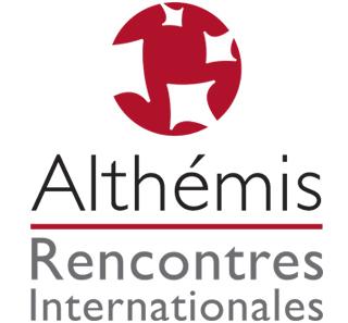 Althémis Rencontres internationales